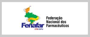 Federa��o Nacional dos Farmaceuticos