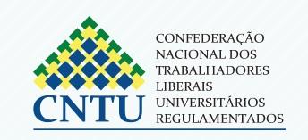 Confedera��o Nacional dos Trabalhadores Liberais Universit�rios Regulamentados -